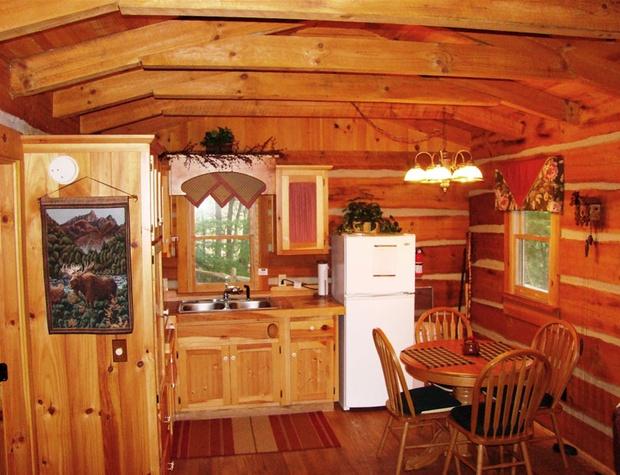 bear-hug-cabin (4).jpg