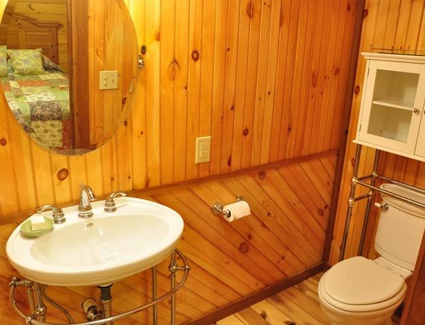 dragonfly-cabin (12).jpg