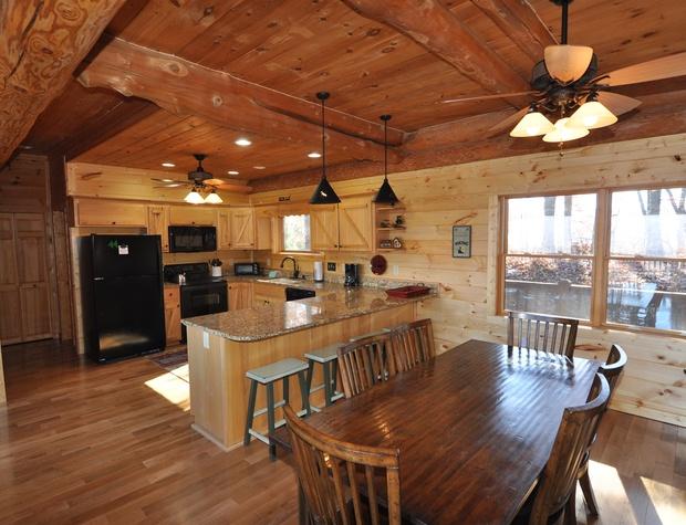 big-timber-lodge (14).jpg