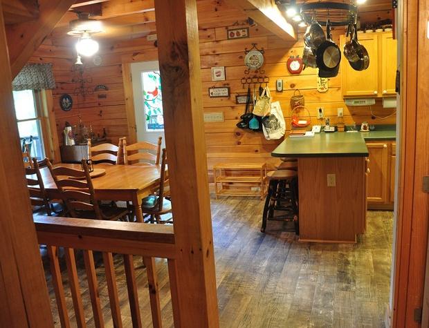 whispering-woods-cabin (5).jpg