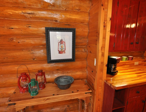 red-lantern-lodge (15).jpg