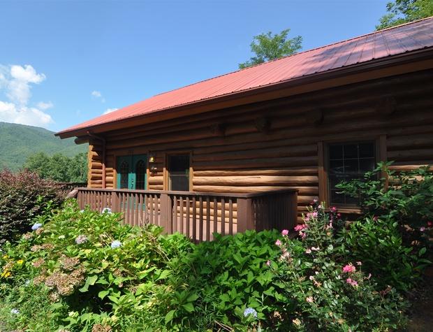 red-lantern-lodge (20).jpg