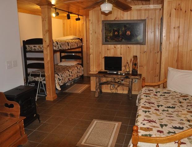 whispering-woods-cabin (14).jpg