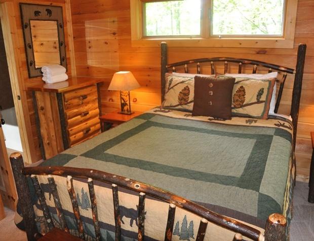 big-timber-lodge (6).jpg
