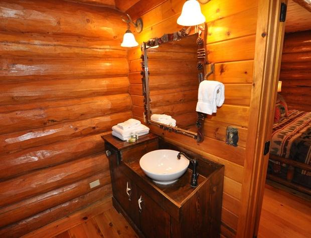 red-lantern-lodge (12).jpg