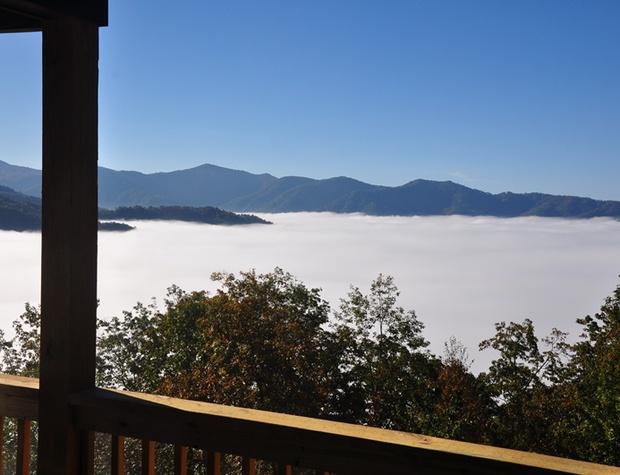 a-walk-in-the-clouds (15).jpg