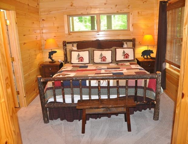 big-timber-lodge (7).jpg