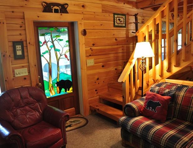 whispering-woods-cabin (10).jpg