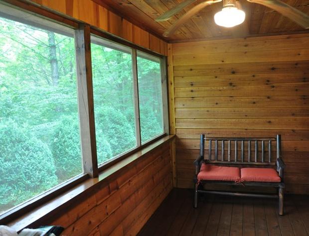 dragonfly-cabin (10).jpg