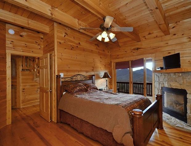 cloud-10-mountaintop-guesthouse (13).jpg