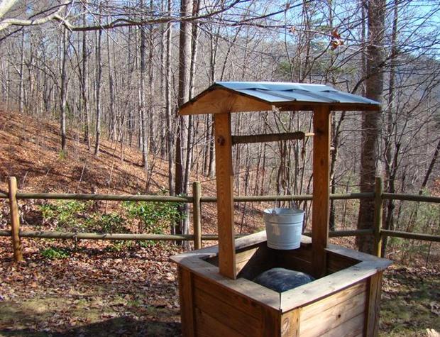 whispering-woods-cabin (19).jpg