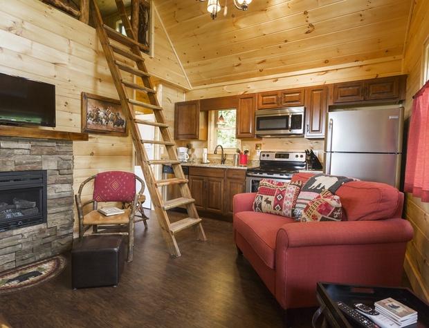 livingroom-02_orig.jpg