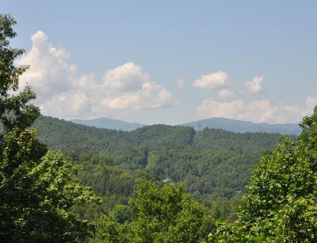 mountain-aire (12).jpg