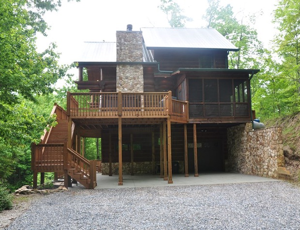 big-timber-lodge (3).jpg