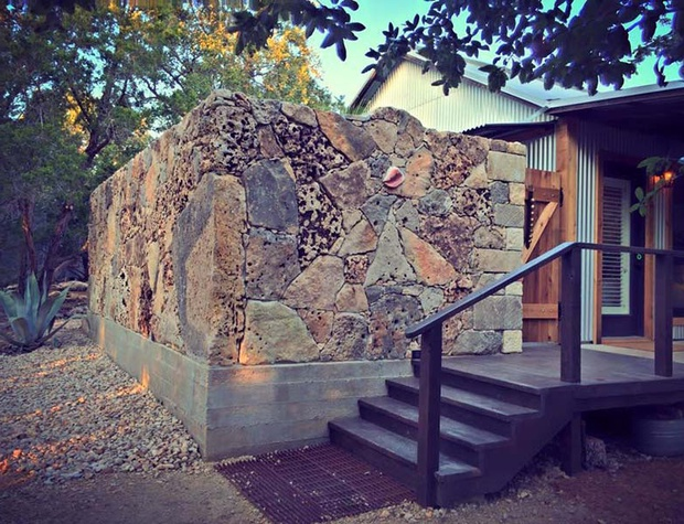 grove-house39-1200x600.jpg