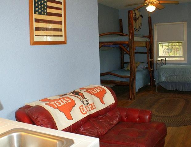 spirit-guest-house15-1200x600.jpg