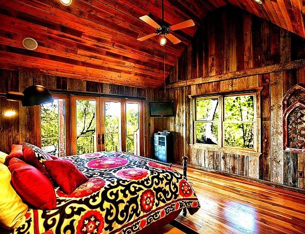 stony-ridge-ruby-cabin13_25111171981_o.jpg