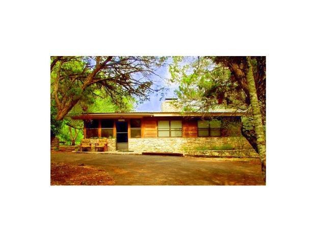 casa-grande01e_20737039405_o-1200x600.jpg