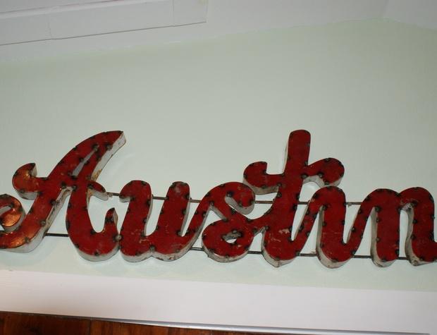 austin-cottage-8-17-15-051_24483671763_o.jpg