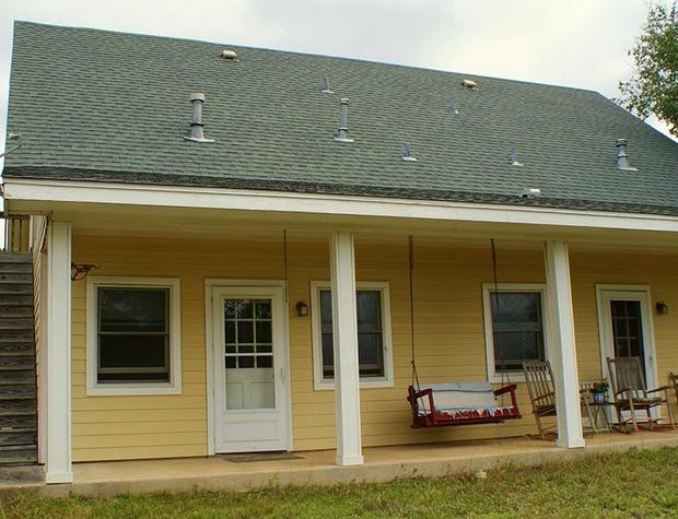 spirit-guest-house18-1200x600.jpg