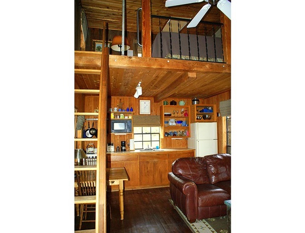 adobe-stillpoint-cabin01-1200x600.jpg