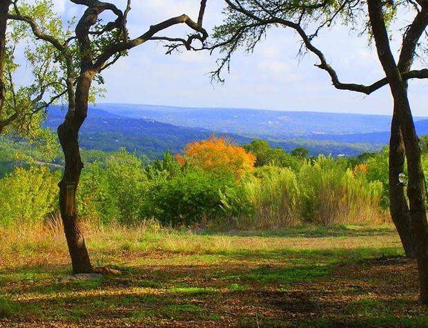 mystic-hills-hilltop-cottage14-1200x600.jpg