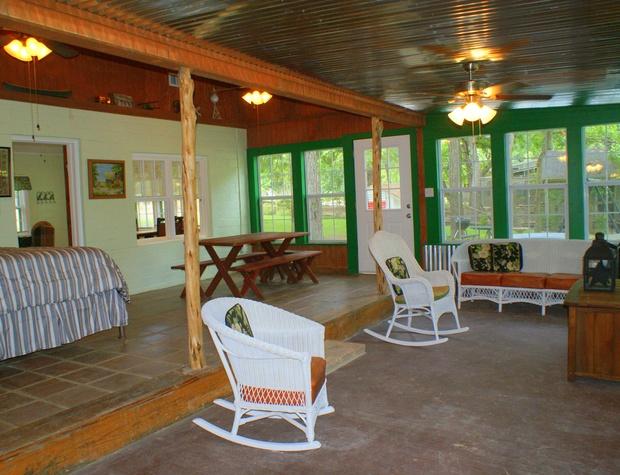 austin-cottage-8-17-15-067e_25228731985_o.jpg