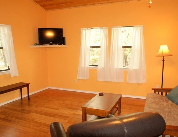 cabin-oaks05-1200x600.jpg