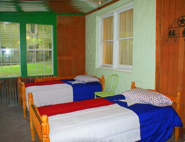 austin-cottage-8-17-15-063e_24933124500_o.jpg