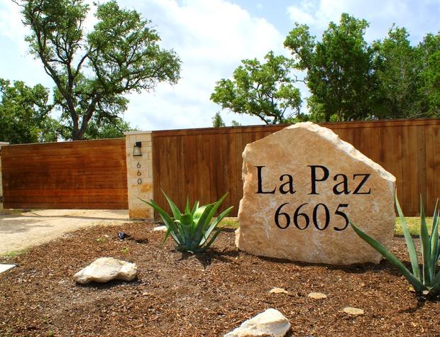 la-paz-fall-creek-7-3-15-030e_20437409396_o.jpg
