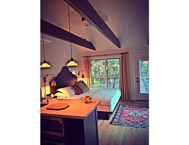grove-house38-1200x600.jpg