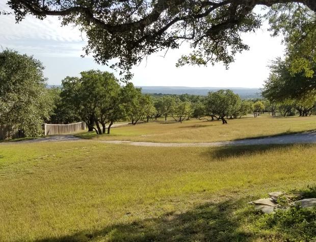 Treehouse View-FNL.jpg