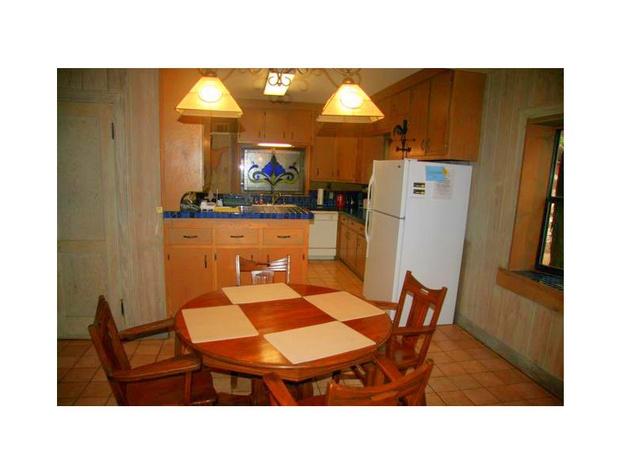 casa-grande10e_20116057953_o-1200x600.jpg