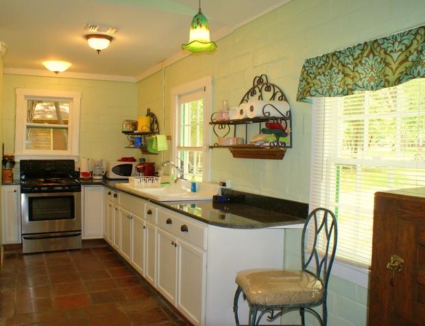 austin-cottage-8-17-15-034e_25135565221_o.jpg