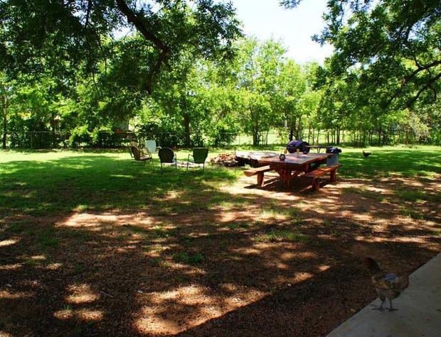 montesino-ranch27-1200x600.jpg