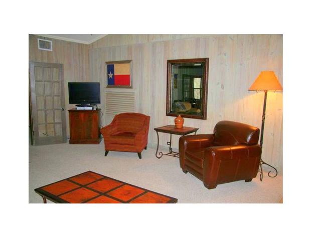 casa-grande08e_20549035800_o-1200x600.jpg
