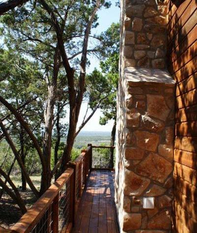 stony-ridge-ruby-cabin06_25204435225_o.jpg