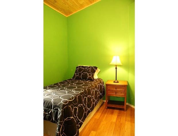 cabin-oaks13-1200x600.jpg