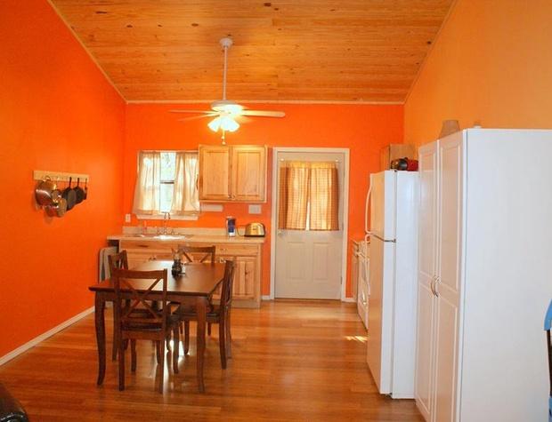 cabin-oaks18-1200x600.jpg