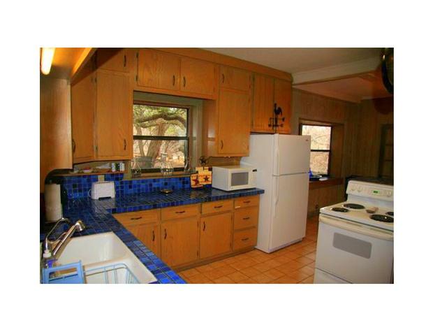 casa-grande11e_20549031900_o-1200x600.jpg