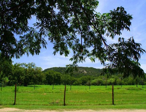 montesino-ranch20-1200x600.jpg