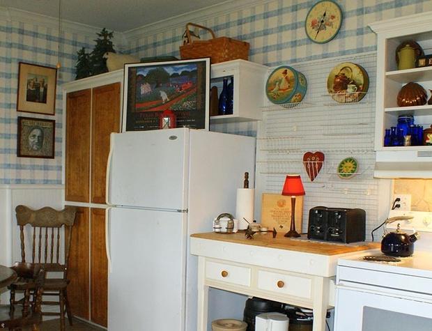 spirit-guest-house16-1200x600.jpg
