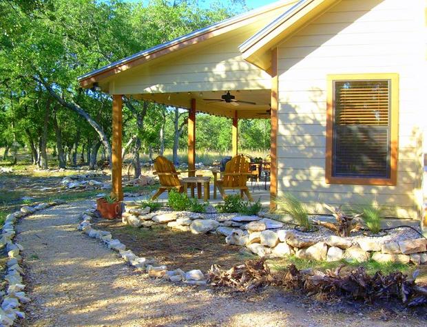 almost-ranch-oaks03e_20520777190_o.jpg