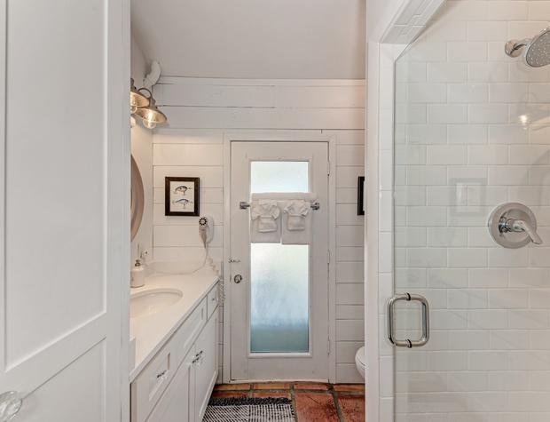 Guest Bathroom Dodt 3