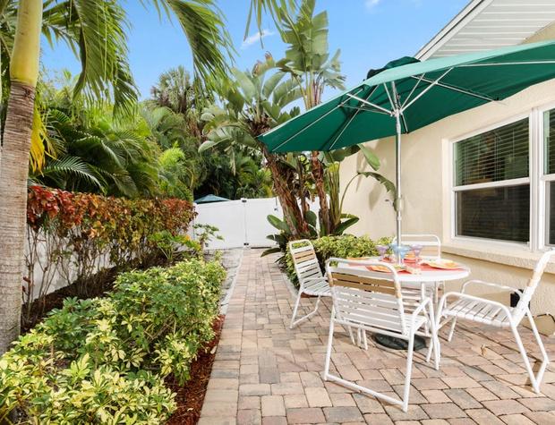 5616Guava_Anna_maria_Luxury_Real_Estate (14).jpg