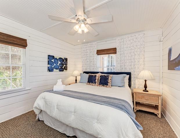 Bedroom Dodt 3