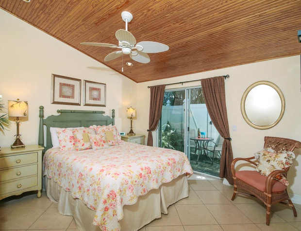 201_58th_Anna_Maria_Luxury_Real_Estate (34).jpg