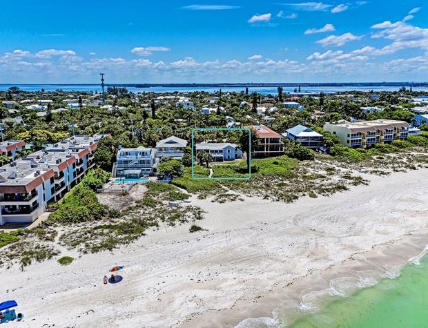Aerial from Beach.jpg