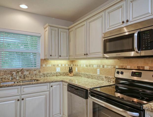 5616Guava_Anna_maria_Luxury_Real_Estate (11).jpg