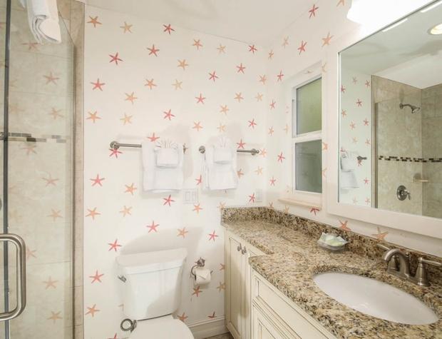 5616Guava_Anna_maria_Luxury_Real_Estate (9).jpg